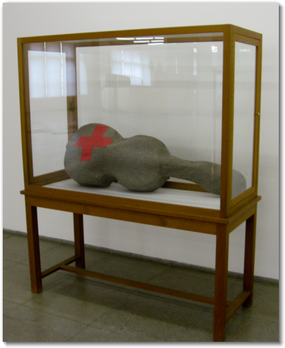 beuys.png