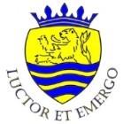 luctor_et_emergo_uit_almelo.jpg