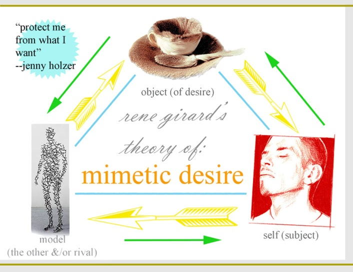 mimetic-desire.jpg