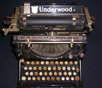 audens-typewriter.jpg