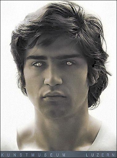 g-penone-roveasciare-gli-occhi-1970.jpg