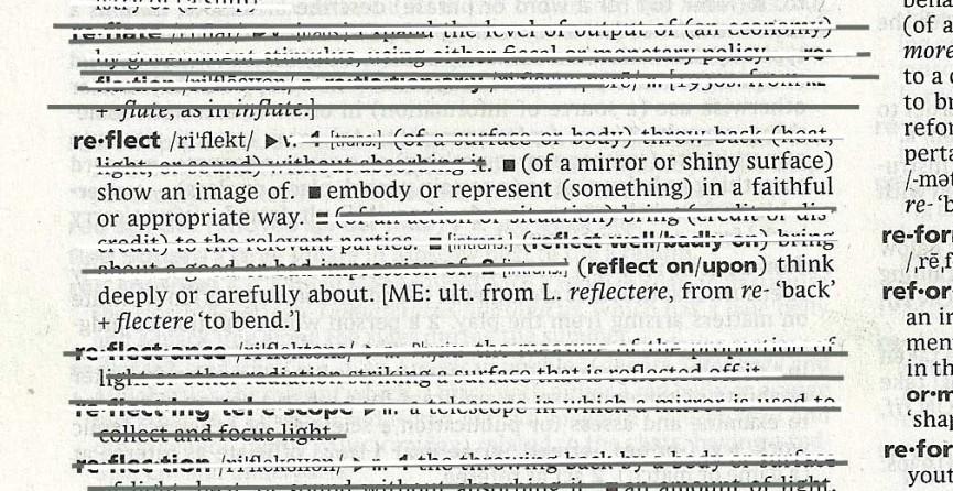 reflect1.jpg