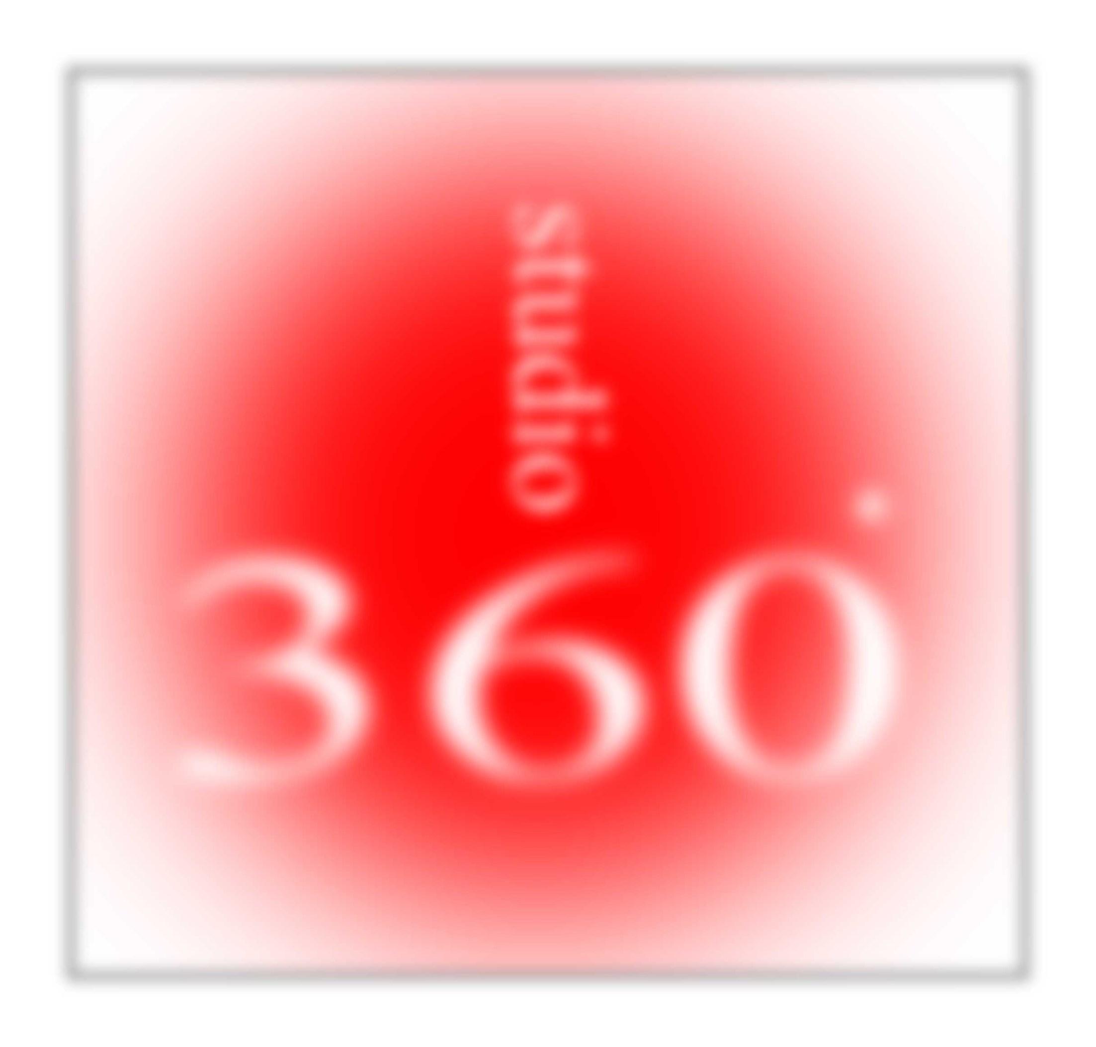 studio-360.jpg