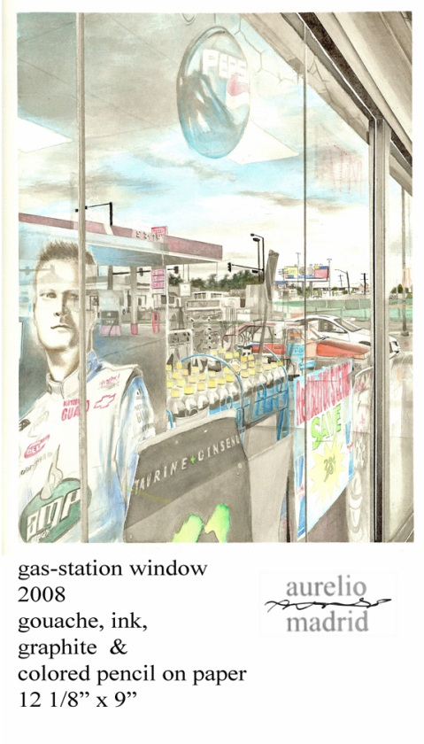 gas-station-window-small