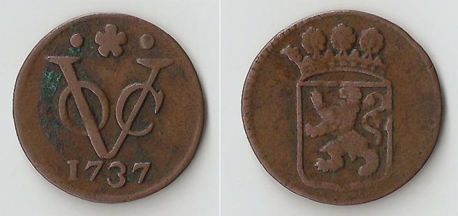 duit-voc-1737