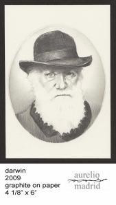 darwin-small