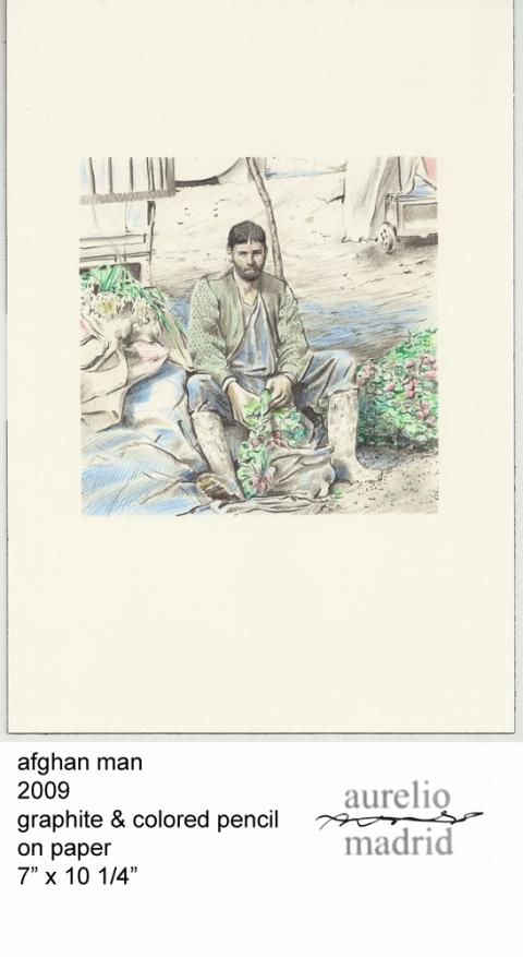 afghan-radish-man-small