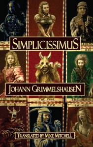 ben-mitchell-simplicissimus-small1