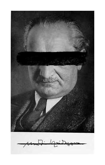 heidegger and the origin of the work of art essay Academiaedu is a platform for academics to share research papers.