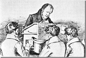 03a_Hegel_Teaching