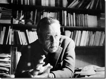 althusser