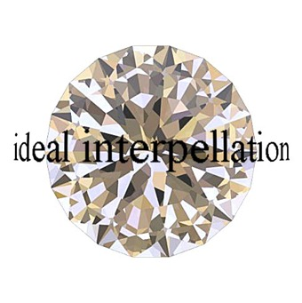 ideal interpellation