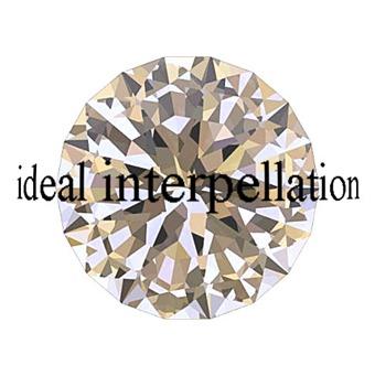 ideal interpellation