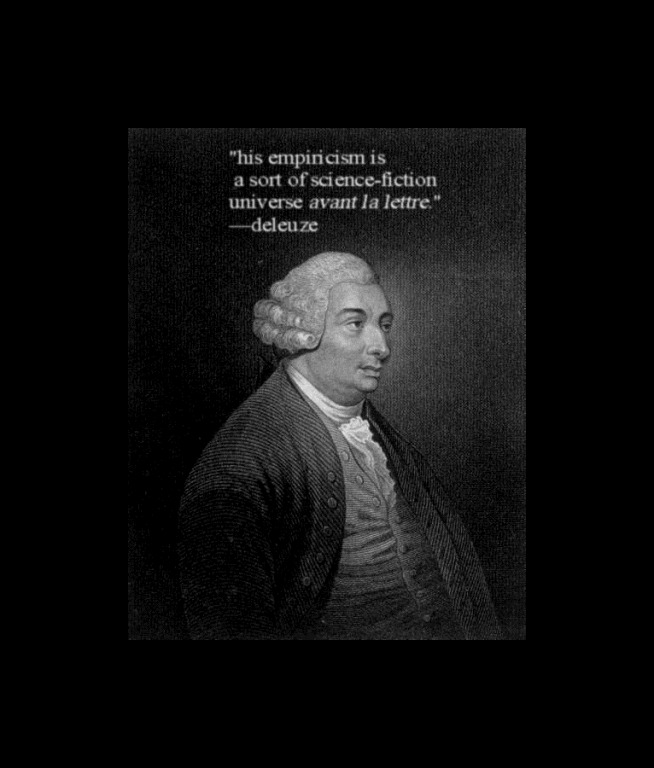 david humes theory of knowledge essay A very brief summary of david hume hume argues that such knowledge is ethical theory hume maintains that moral distinctions are derived from.