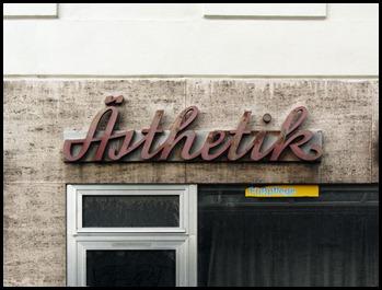 ulrich kehrer-stadtalphabet