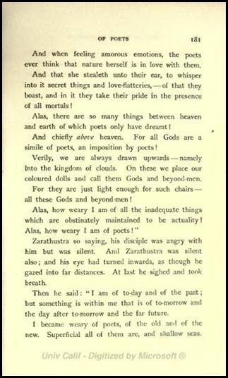 page215-365px-Thus_Spake_Zarathustra_-_Alexander_Tille_-_1896_djvu