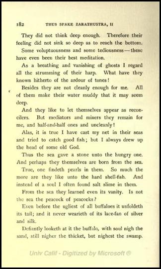 page216-365px-Thus_Spake_Zarathustra_-_Alexander_Tille_-_1896_djvu