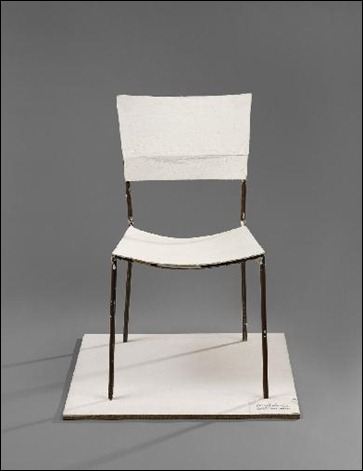 franz west chair