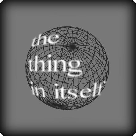 thethinginitselfsphere