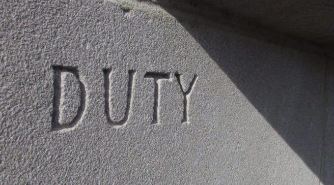 duty-800x445
