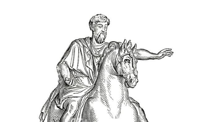 Stoicism-2